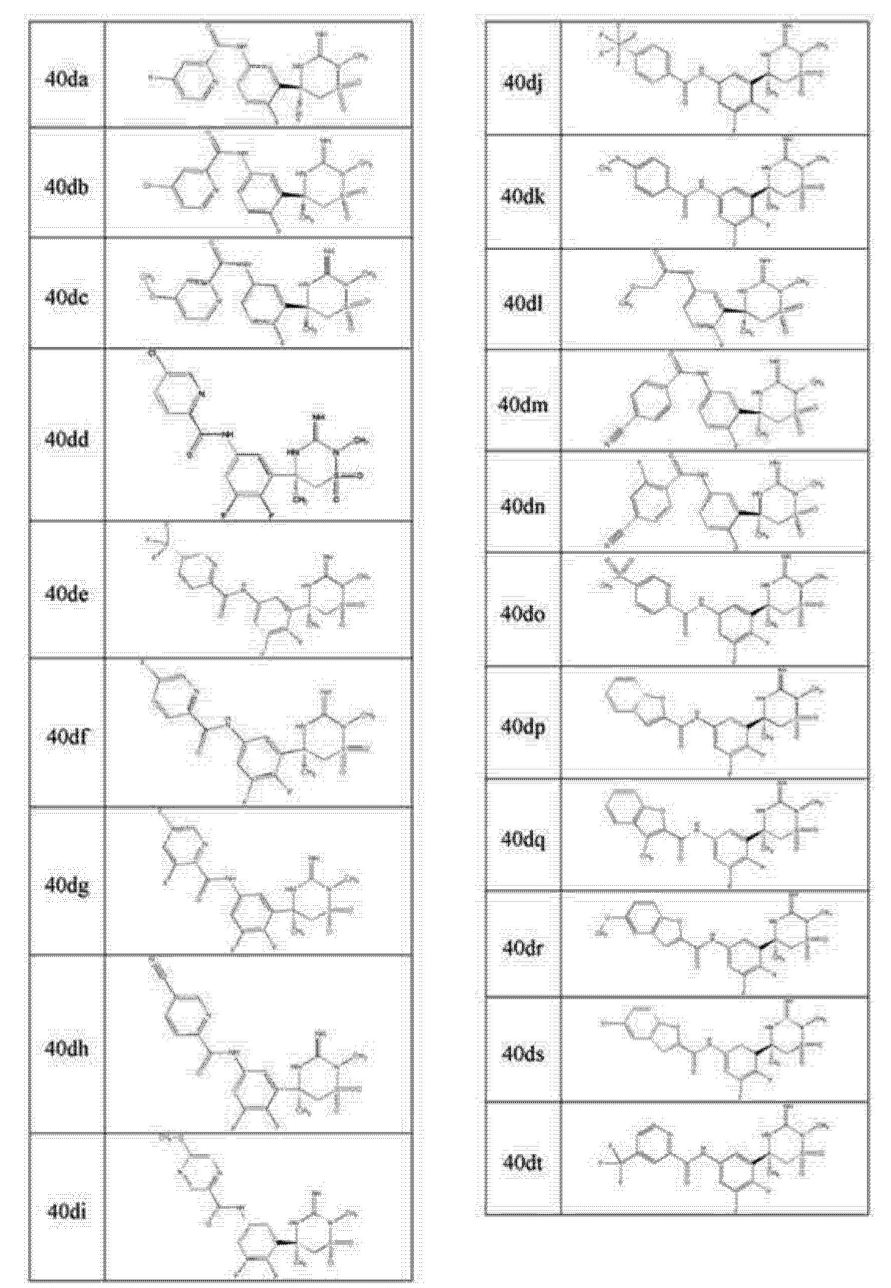 Figure CN102639135AC00131