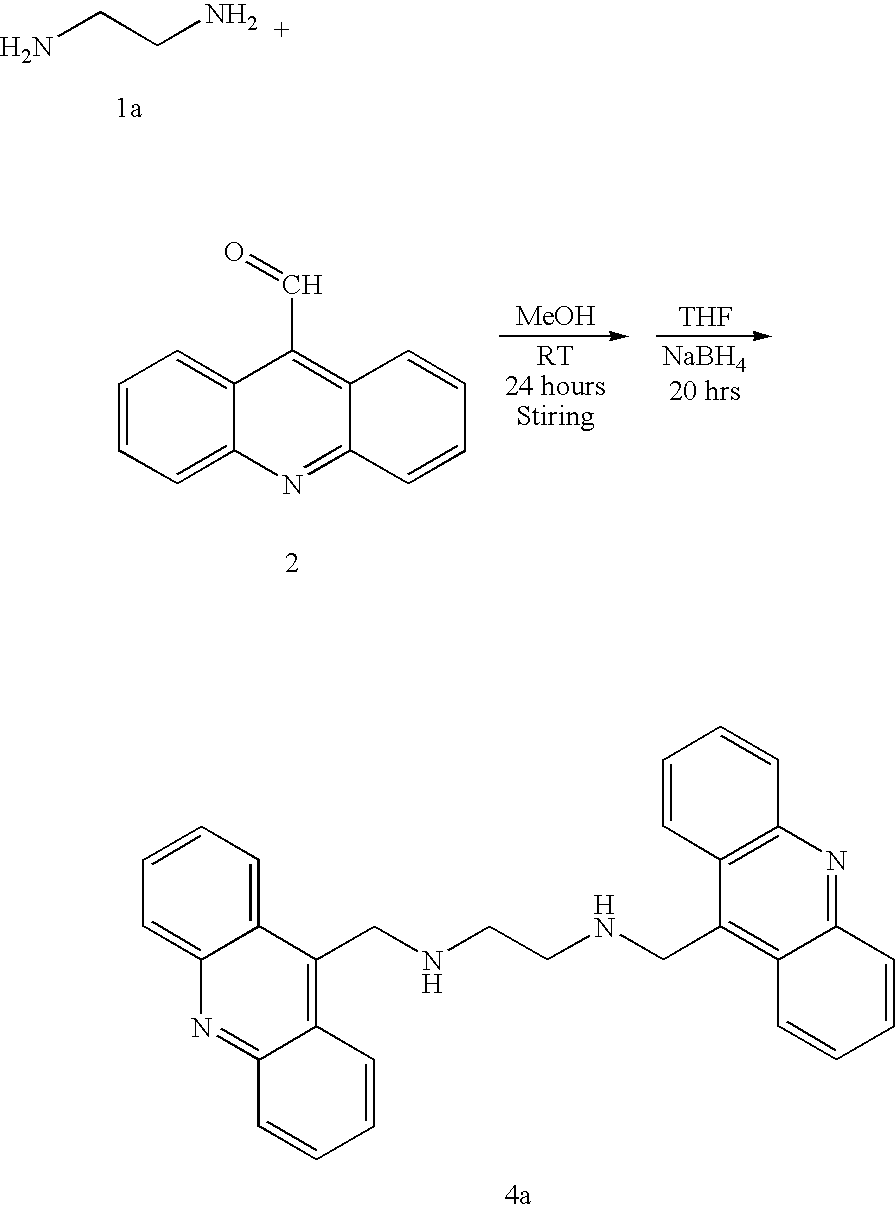 Figure US07045361-20060516-C00011