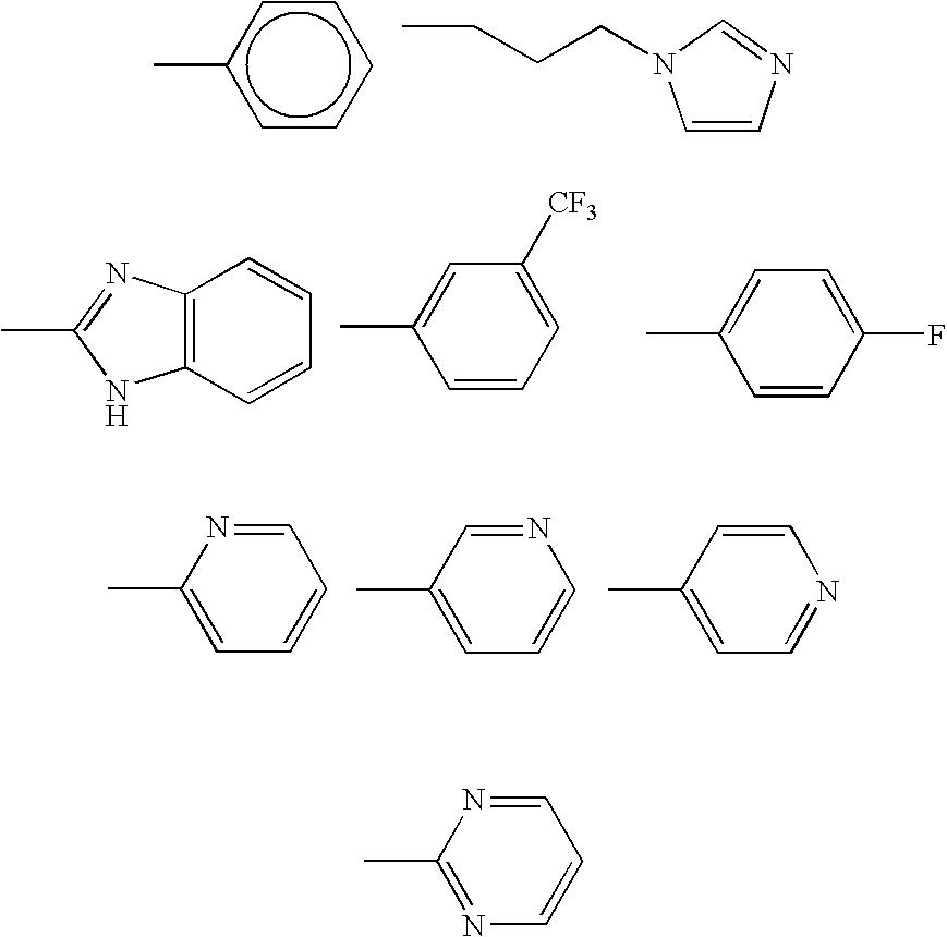 Figure US20070184323A1-20070809-C00013