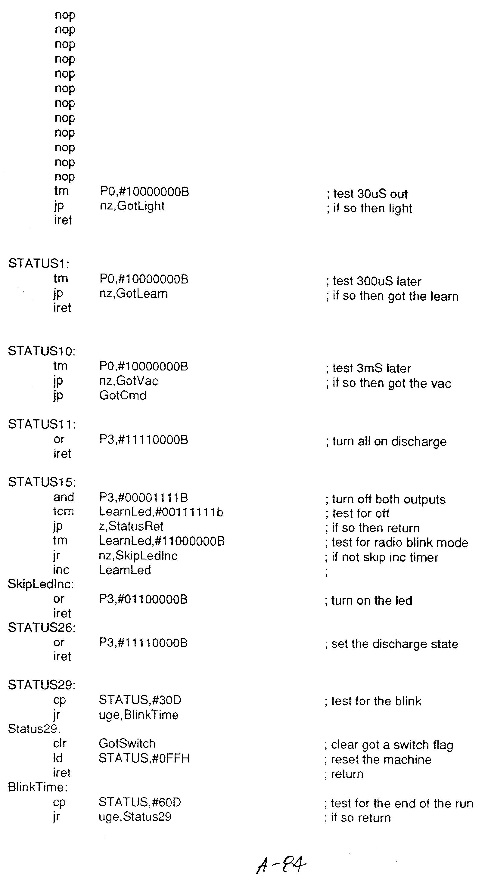 Figure US20020084759A1-20020704-P00084