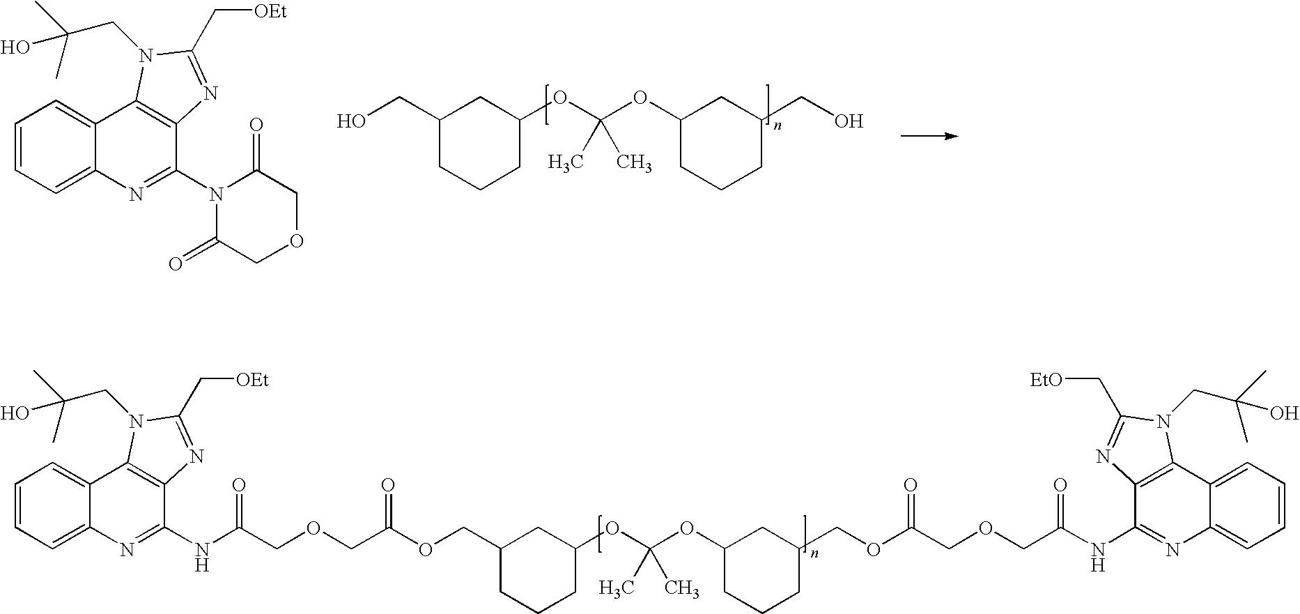Figure US20110020388A1-20110127-C00004