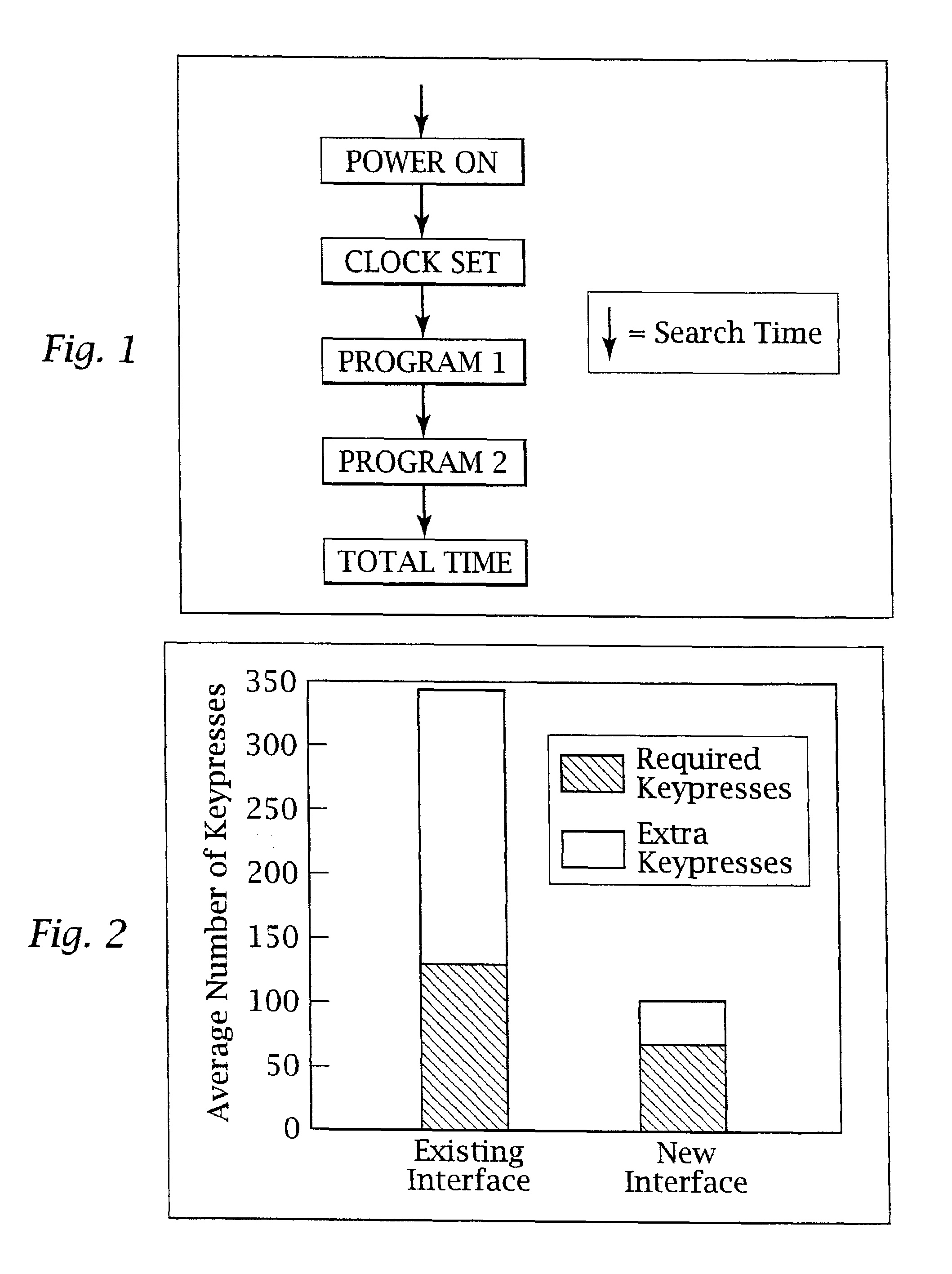 Nissan Cube 02-08 Crystal Black Side Light repeater Indicators