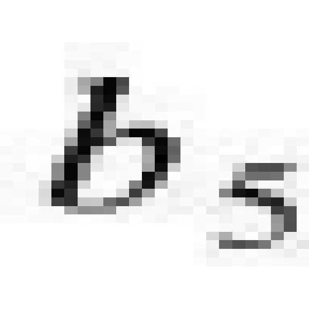 Figure 112013028355618-pat00065