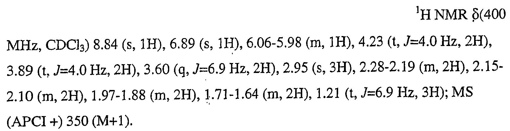 Figure 112004032346398-pct00035