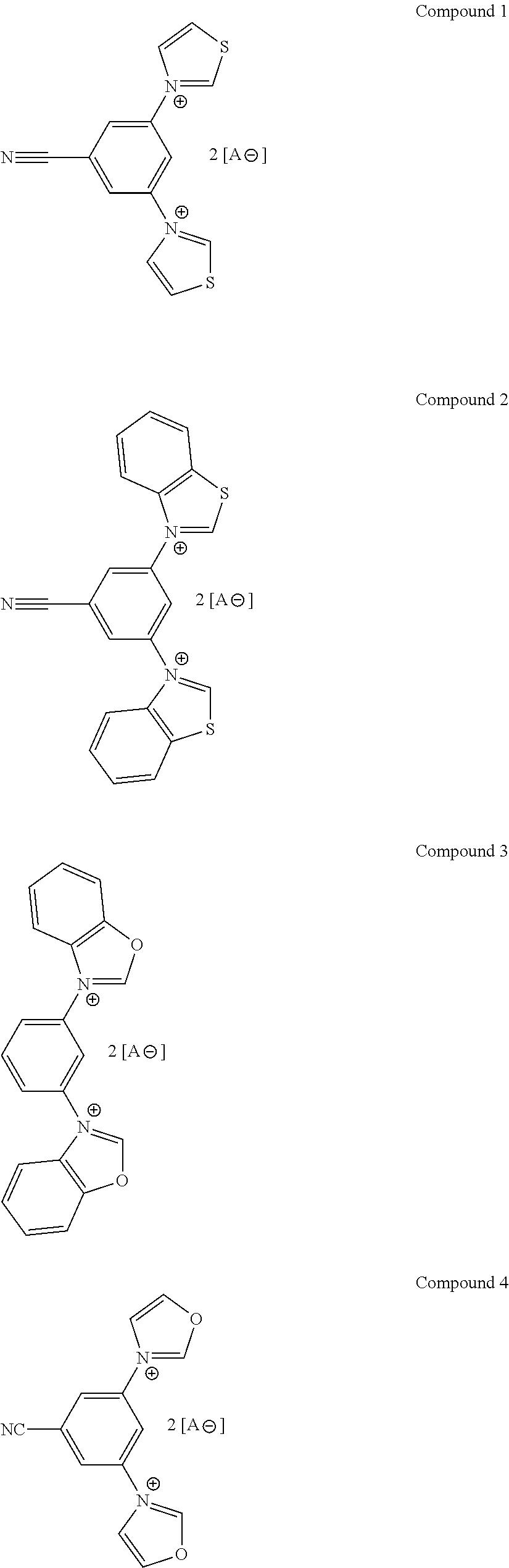 Figure US08563737-20131022-C00006