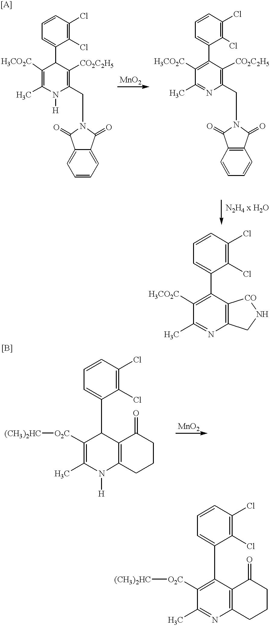 Figure US06194428-20010227-C00004