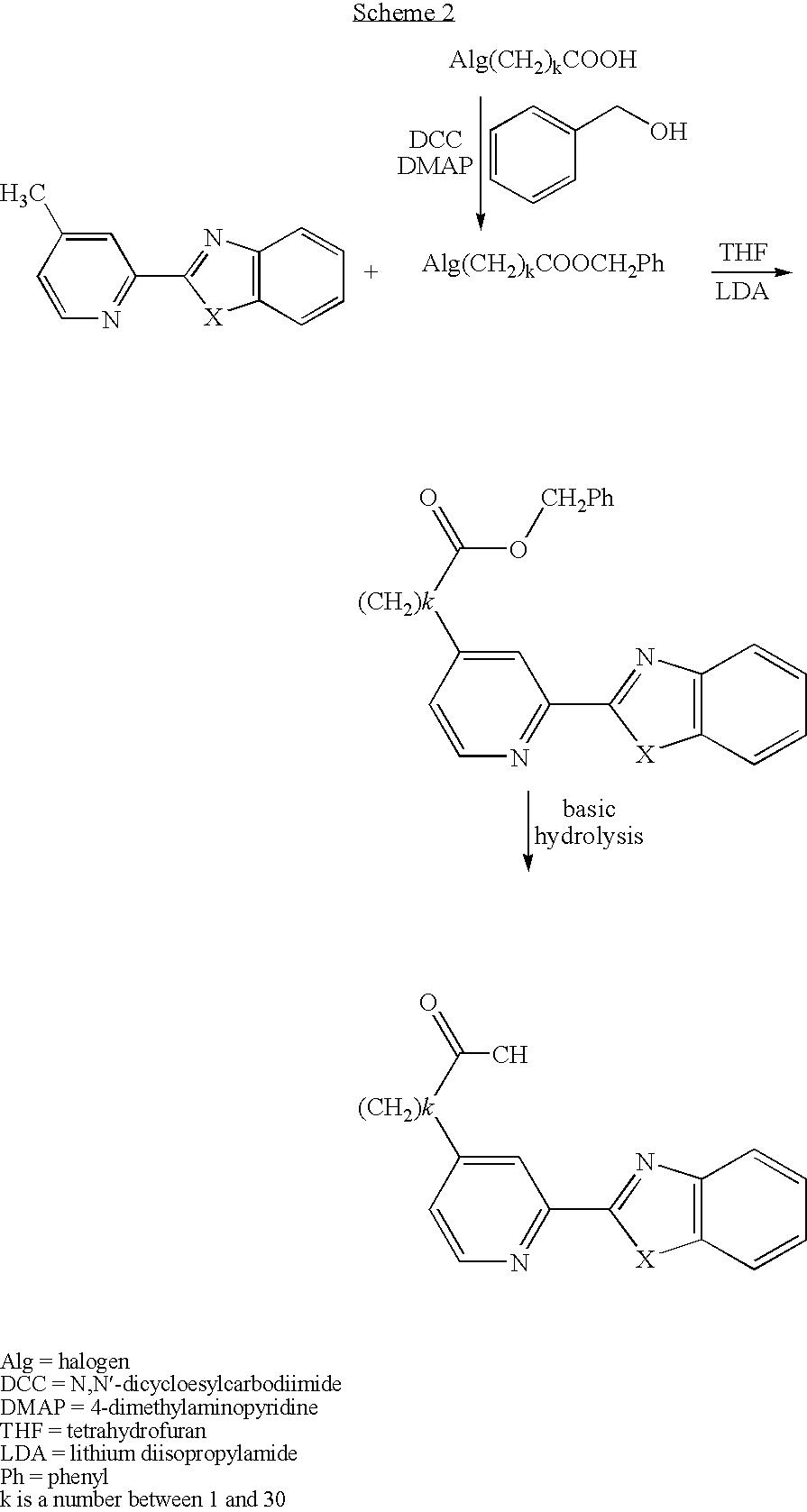 Figure US20070231818A1-20071004-C00006