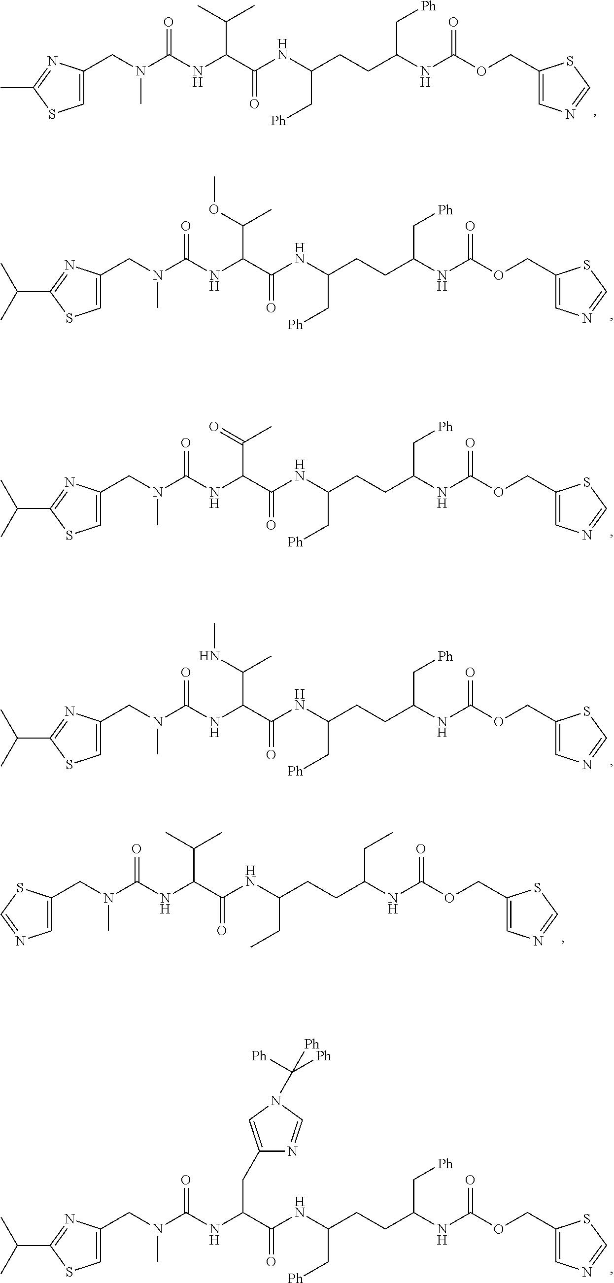 Figure US09891239-20180213-C00021