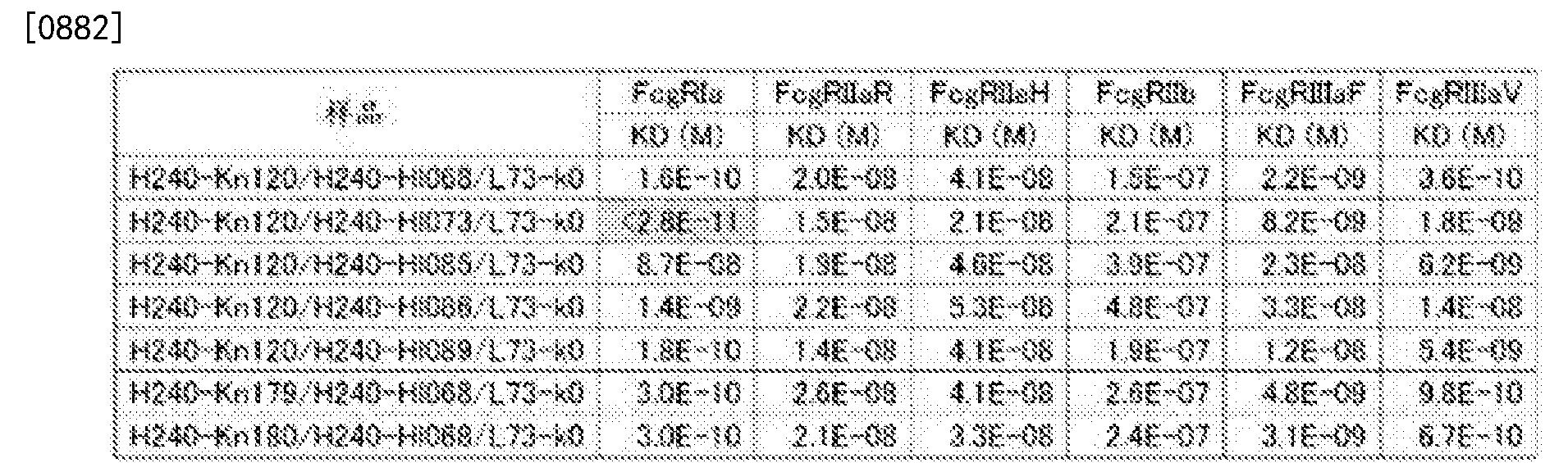 Figure CN105102618BD01671