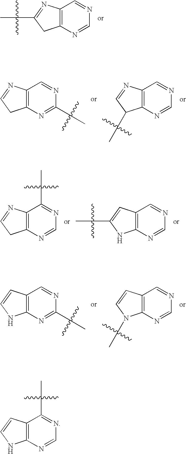 Figure US07935131-20110503-C00058