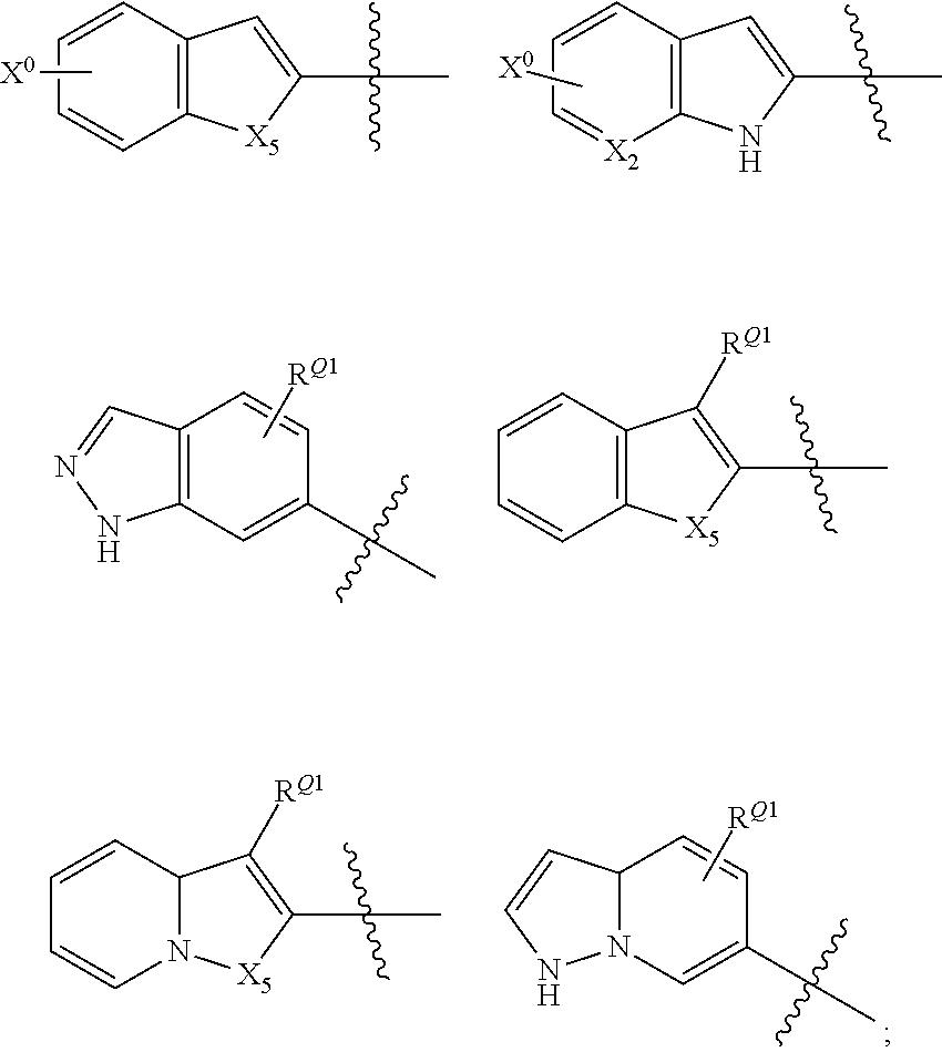 Figure US09216174-20151222-C00067