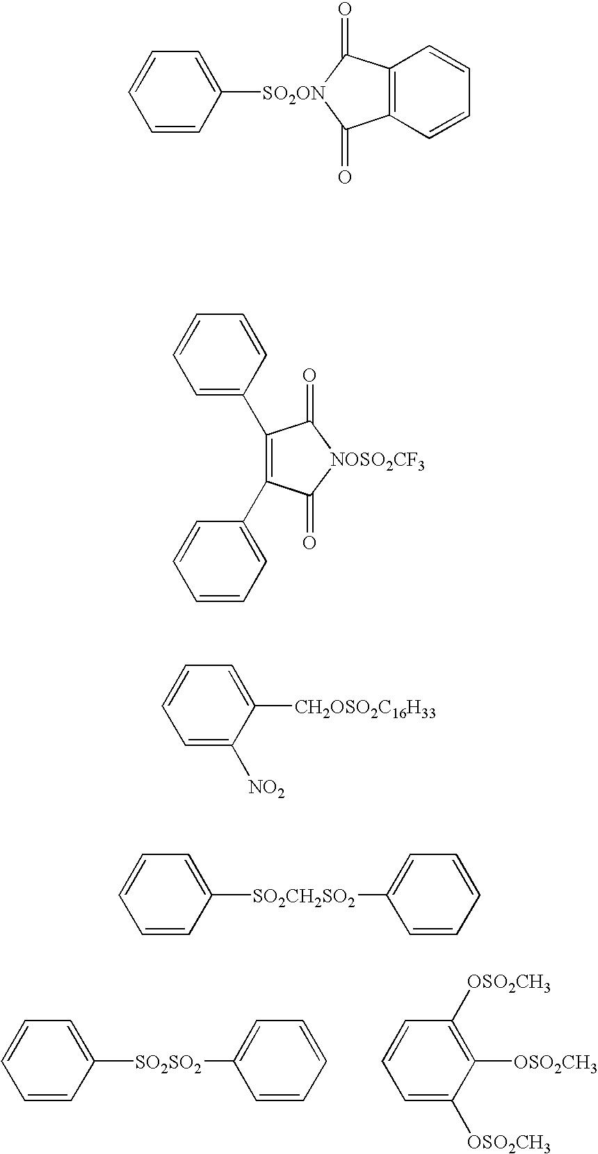 Figure US07495040-20090224-C00026