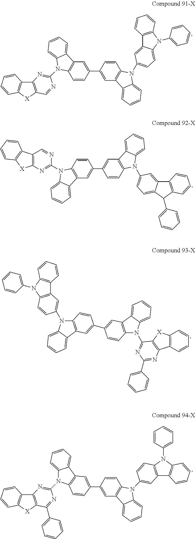 Figure US09553274-20170124-C00247