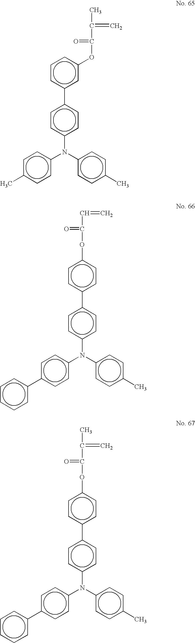 Figure US07390600-20080624-C00024