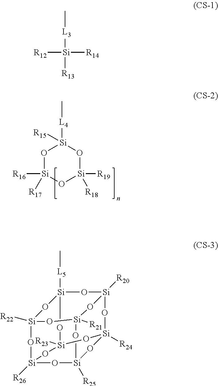 Figure US08017298-20110913-C00116