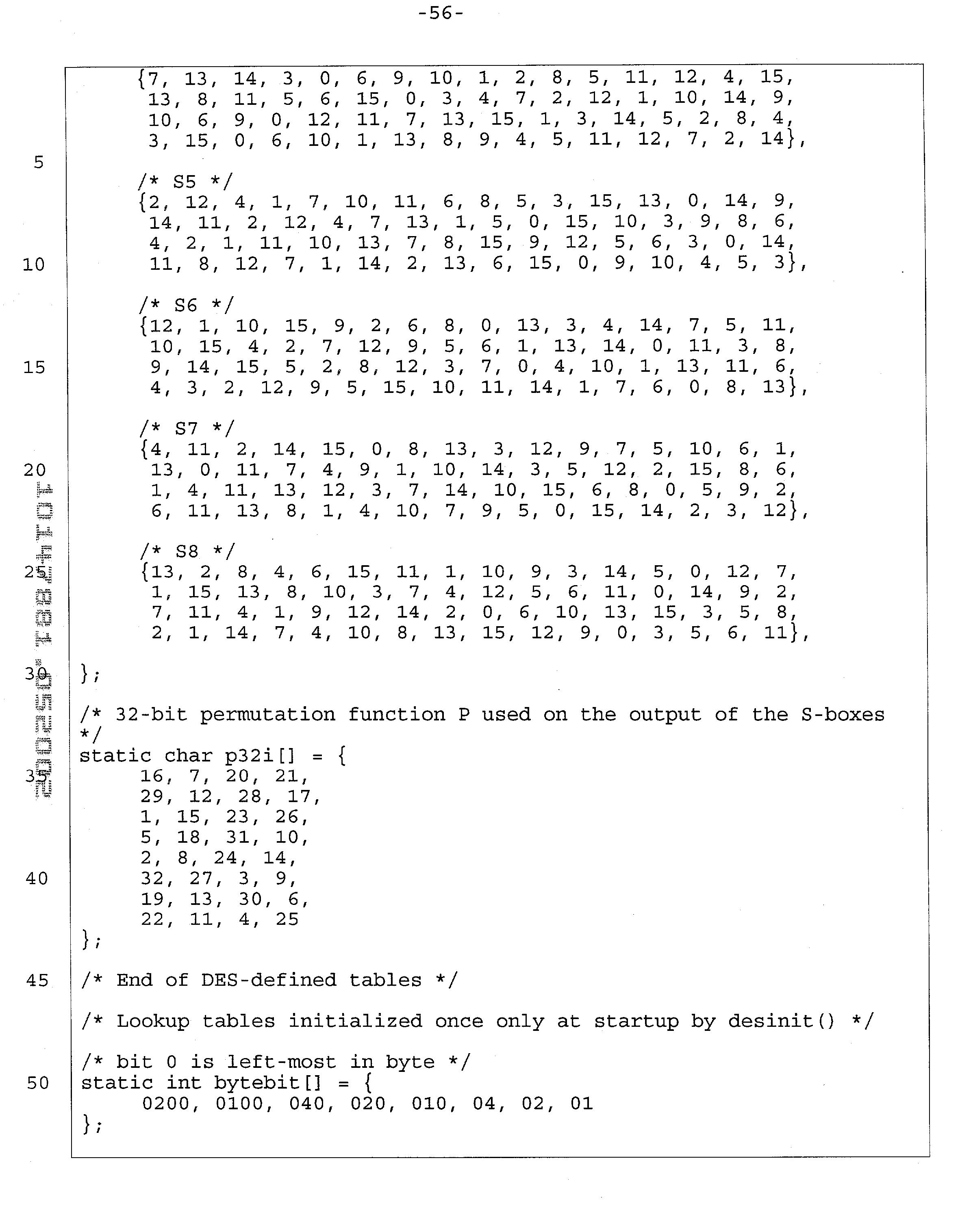 Figure US20030231207A1-20031218-P00004