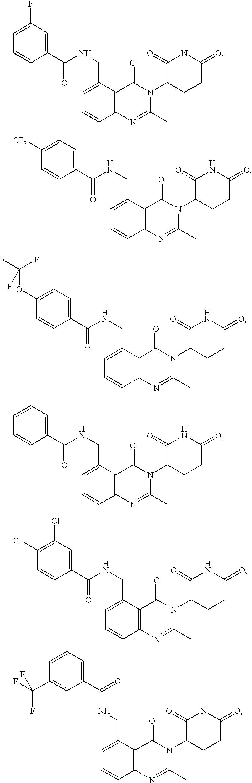 Figure US07635700-20091222-C00083