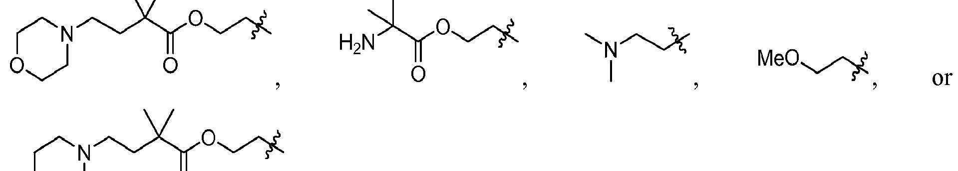 Figure imgf000102_0003