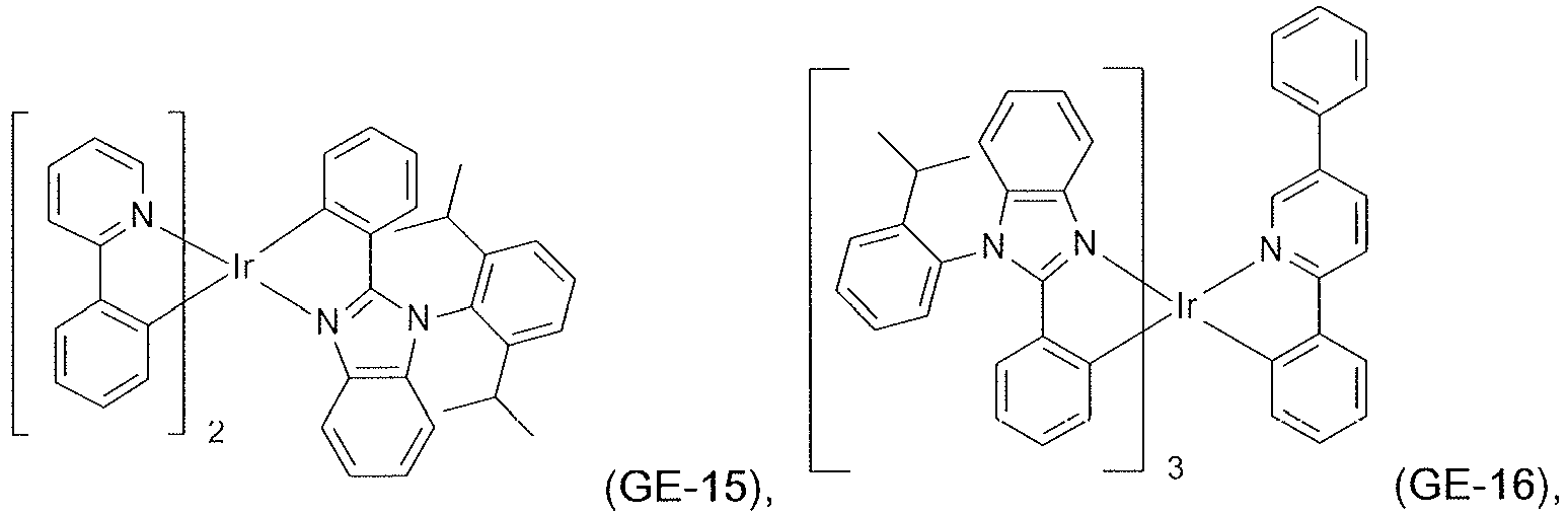 Figure imgb0656