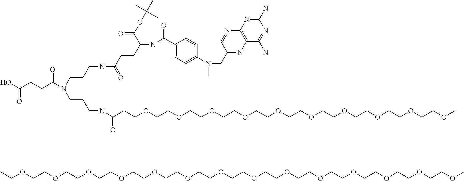 Figure US08586705-20131119-C00107