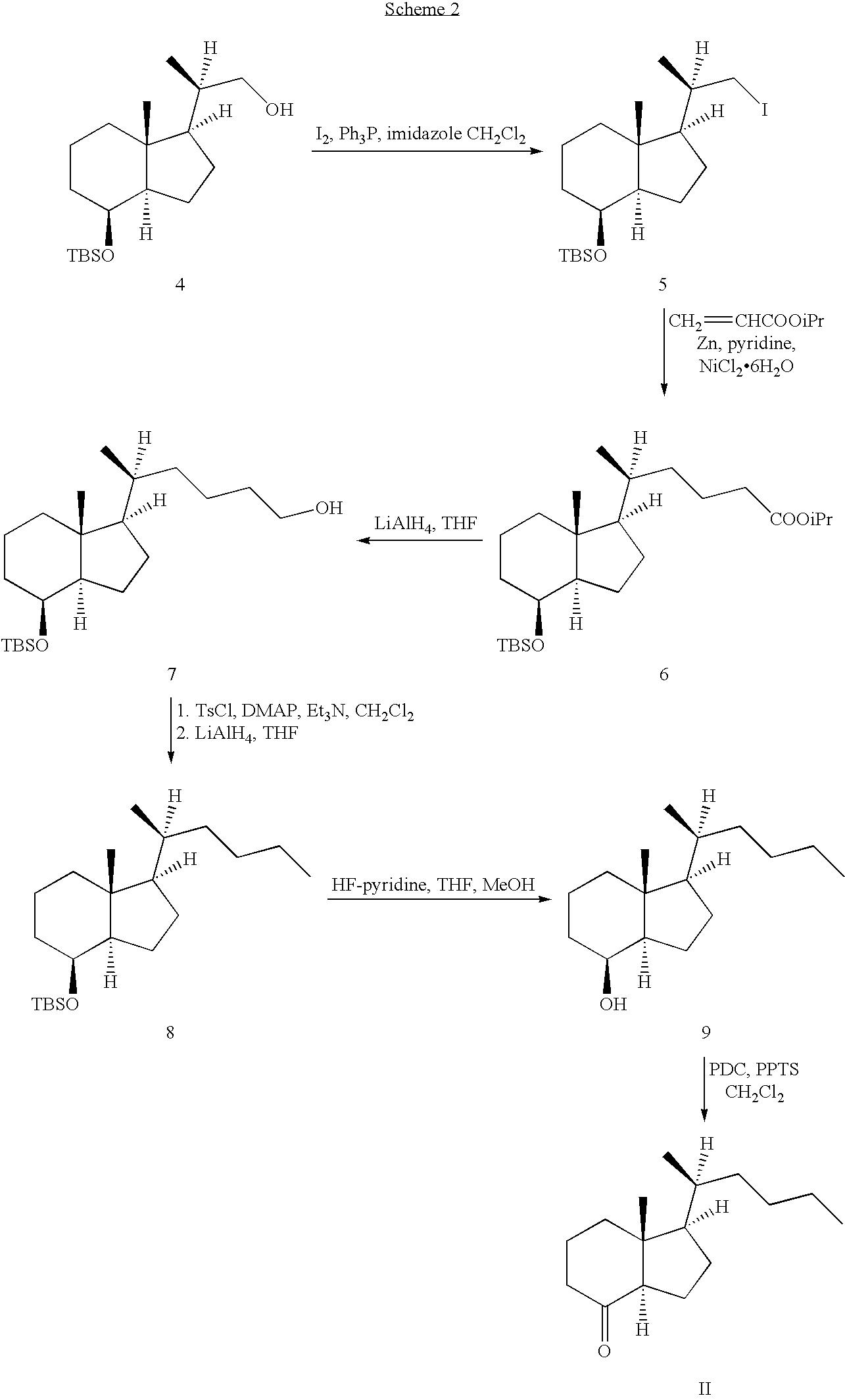 Figure US07713952-20100511-C00005