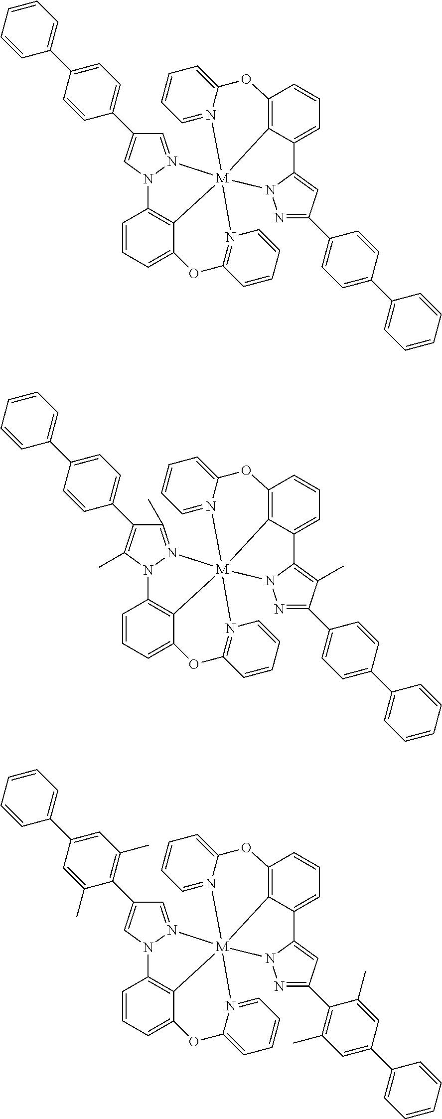 Figure US09818959-20171114-C00420
