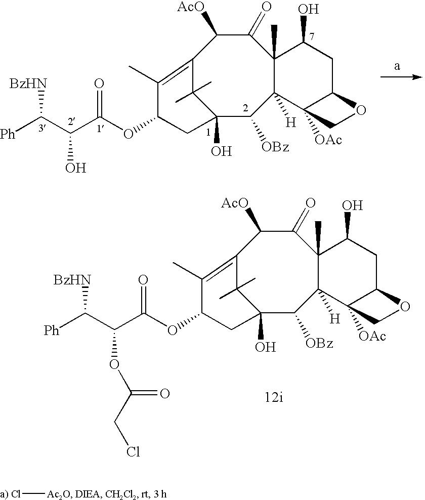 Figure US07229961-20070612-C00017