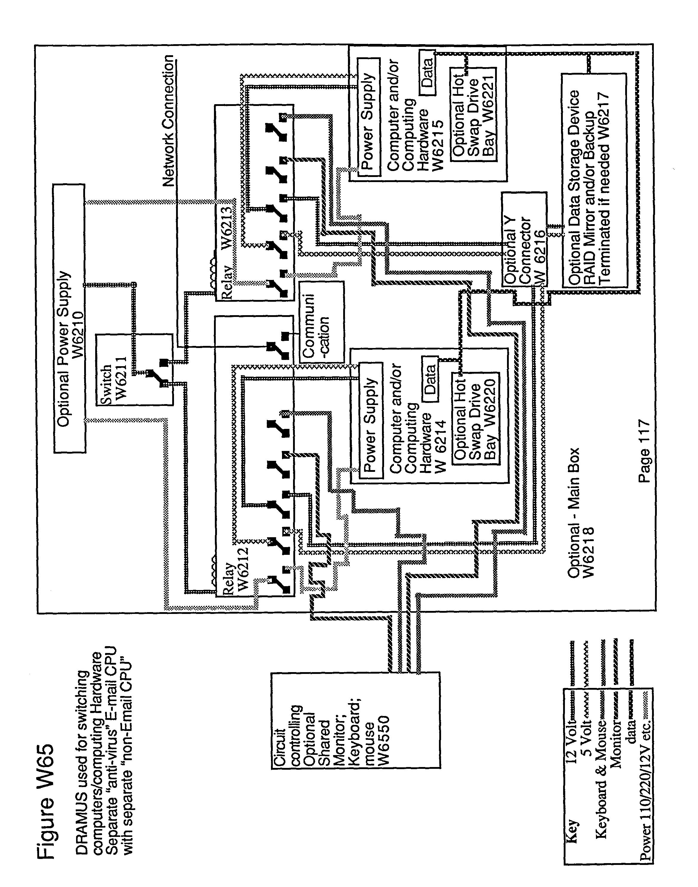 Figure US20020188887A1-20021212-P00093