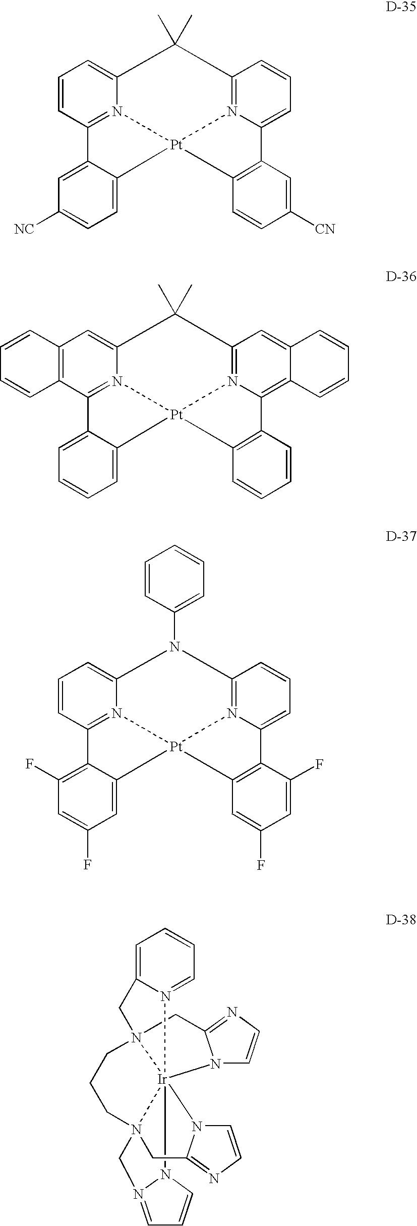 Figure US20090001360A1-20090101-C00008