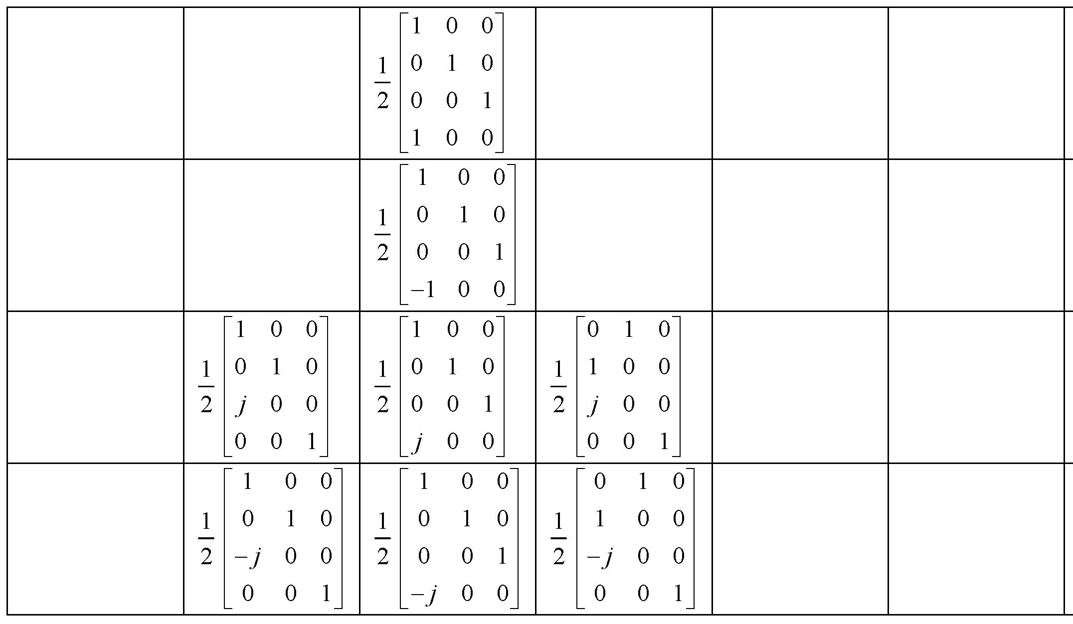 Figure 112010009825391-pat00270