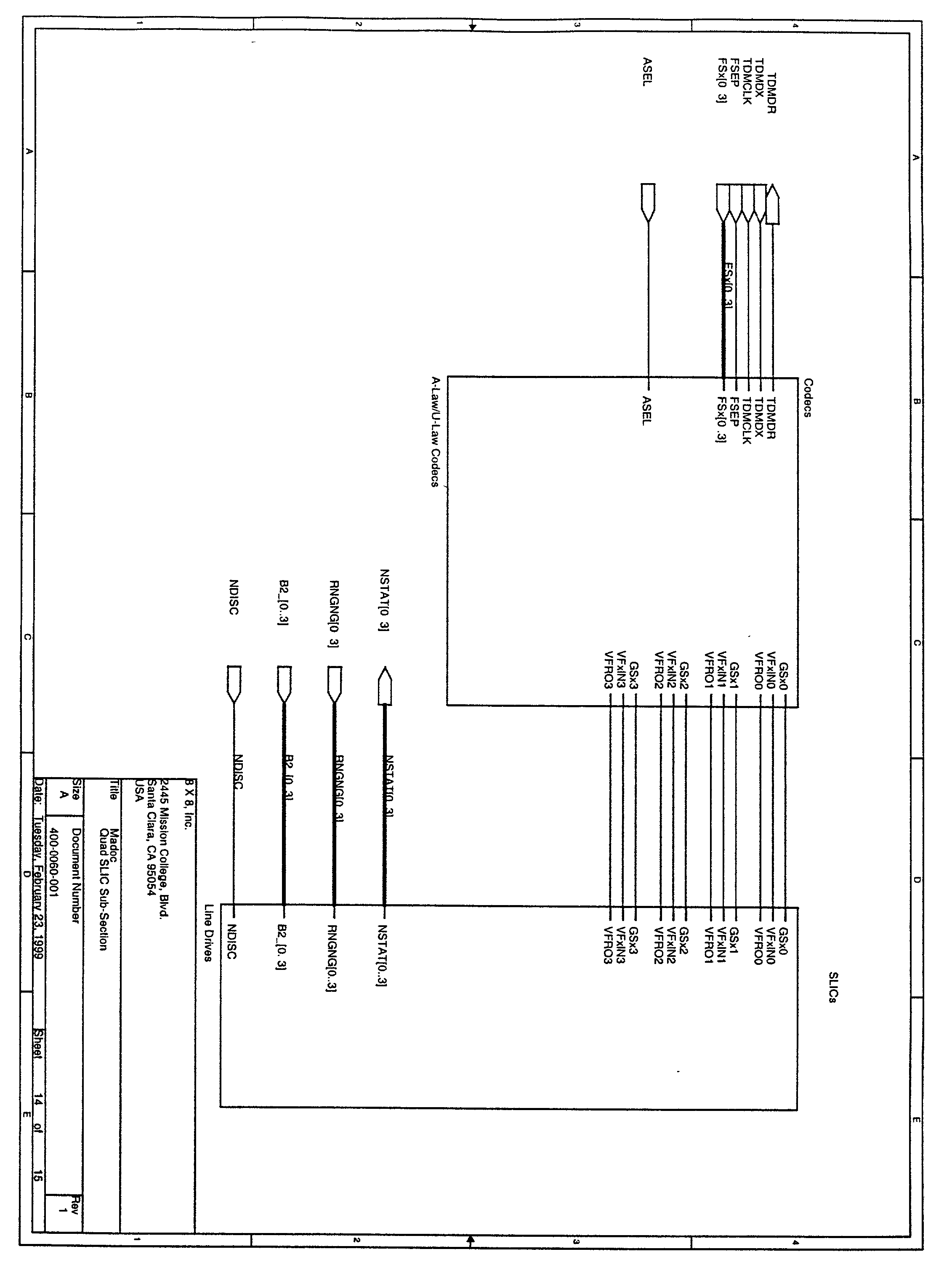 Figure US20020054601A1-20020509-P00031