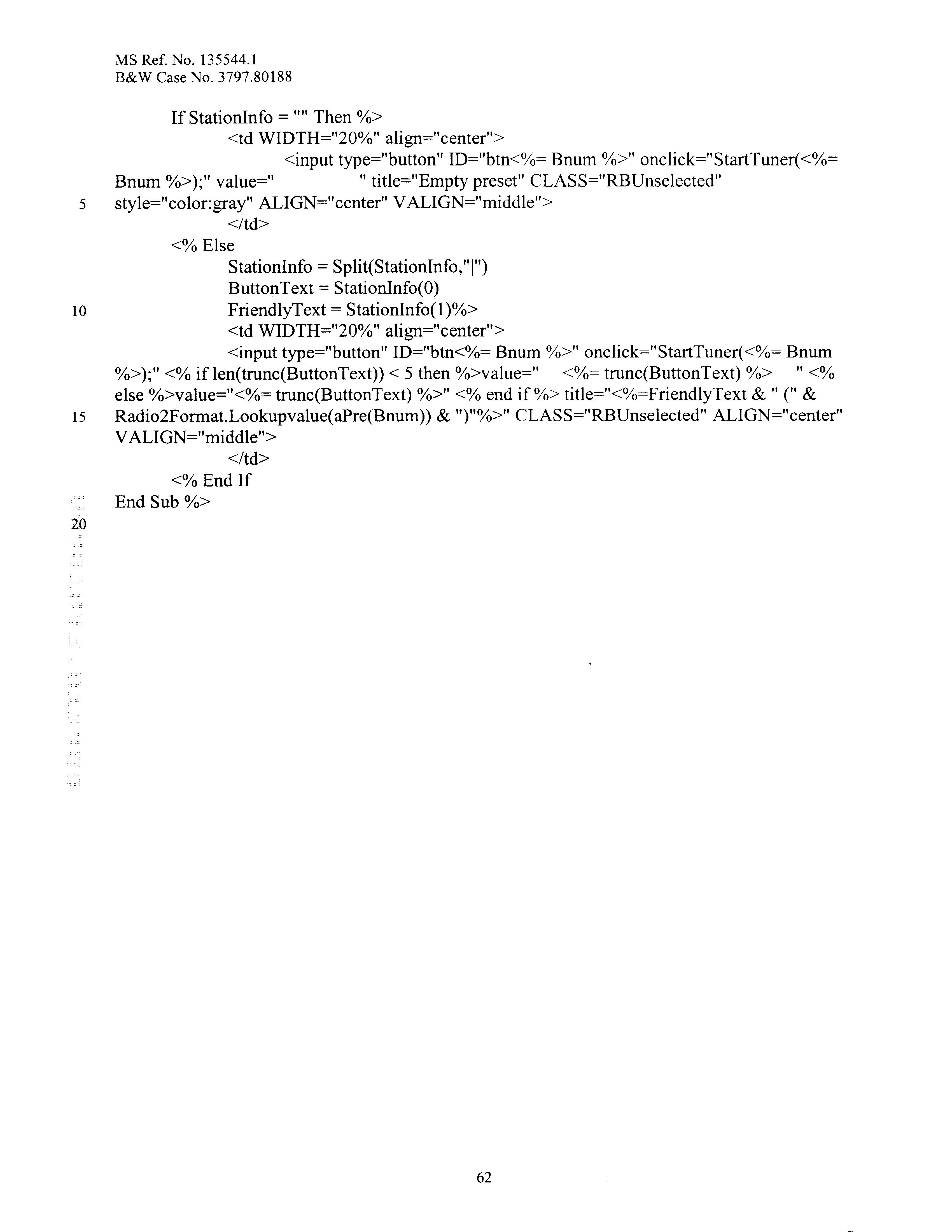 Figure US06639610-20031028-P00038