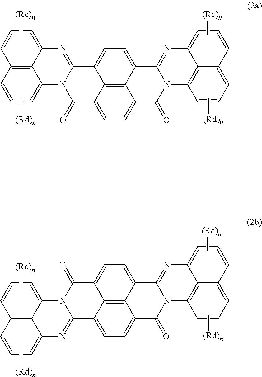 Figure US08641784-20140204-C00008
