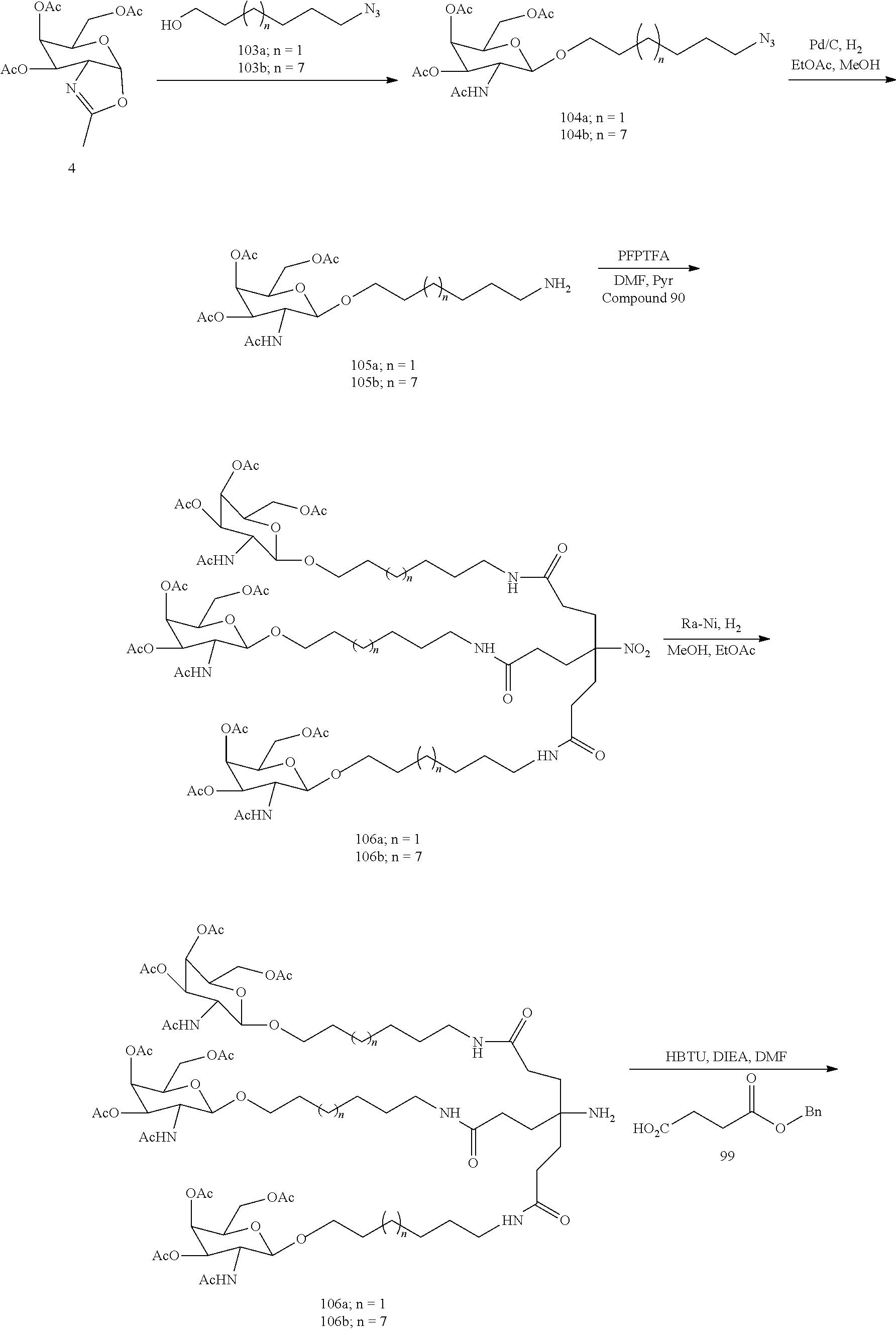 Figure US09957504-20180501-C00299