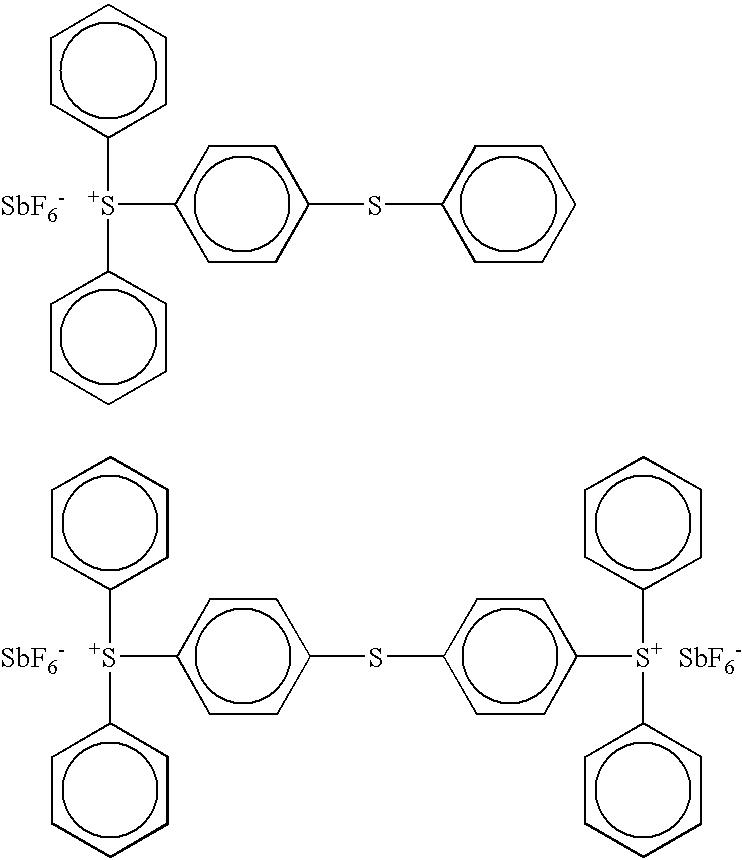 Figure US06514574-20030204-C00003