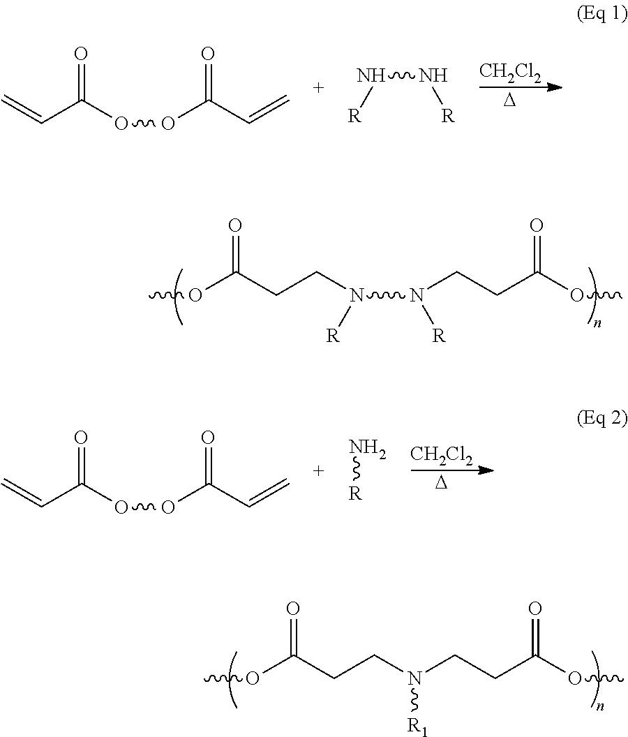 Figure US09700627-20170711-C00017