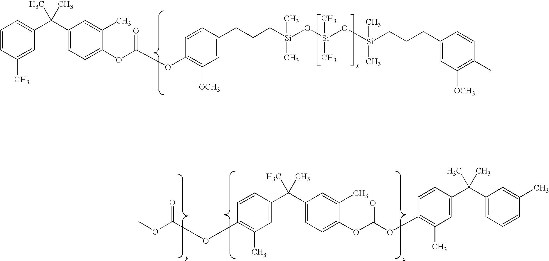 Figure US08007970-20110830-C00018