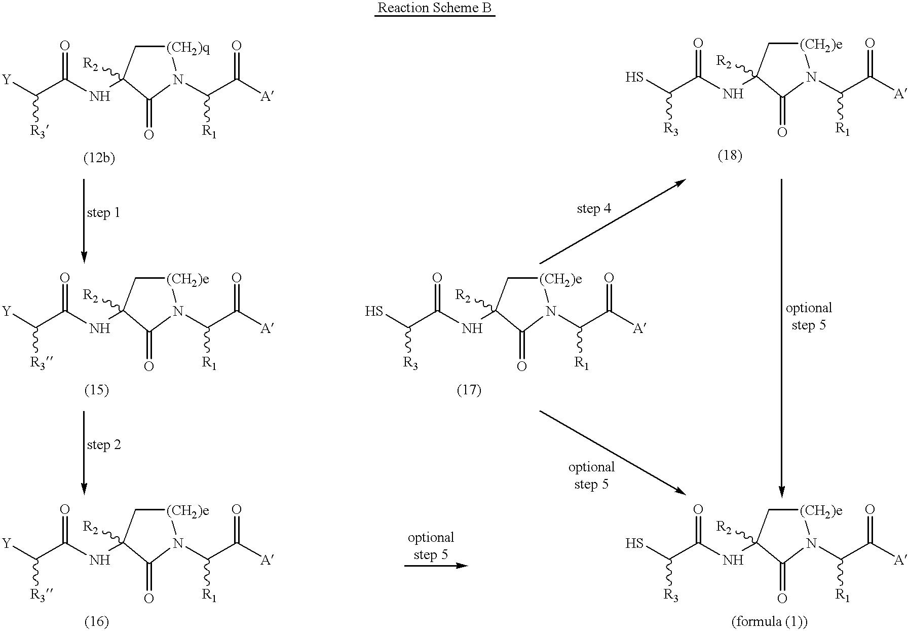Figure US06262080-20010717-C00016