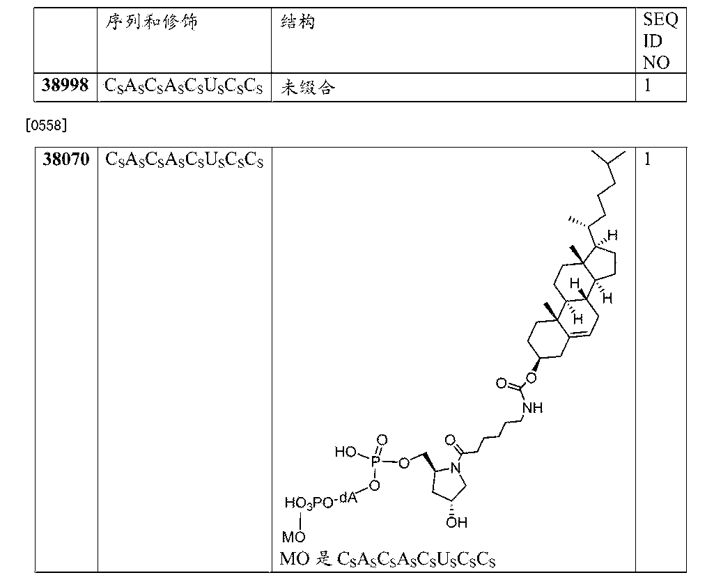 Figure CN105164261AD00641