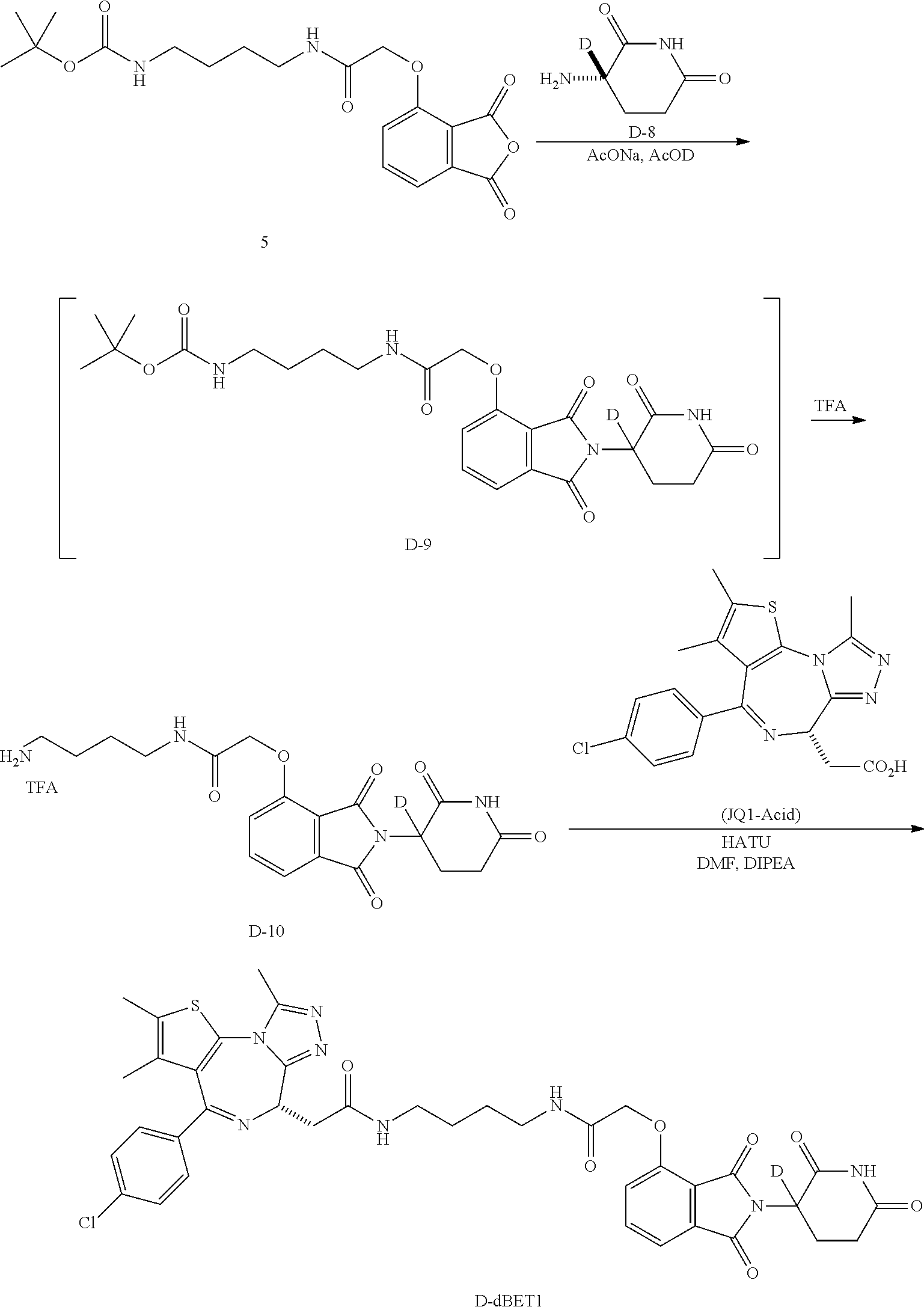 Figure US09809603-20171107-C00044