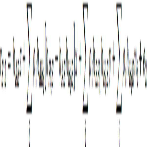 Figure 112012099909968-pat00025