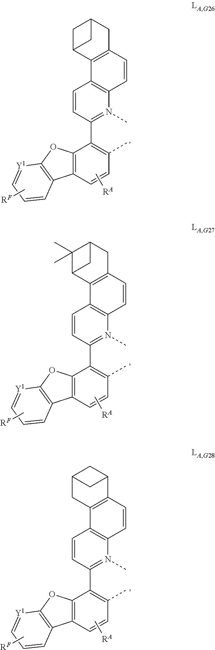 Figure US09691993-20170627-C00026