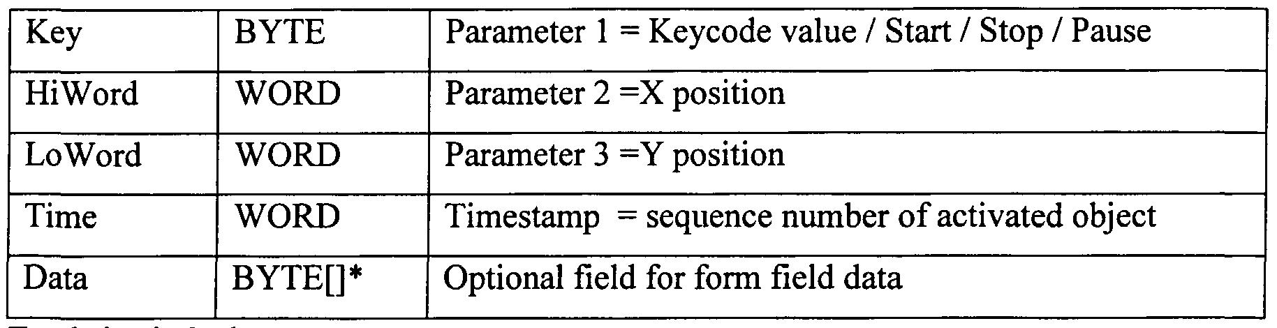 Figure imgf000127_0001