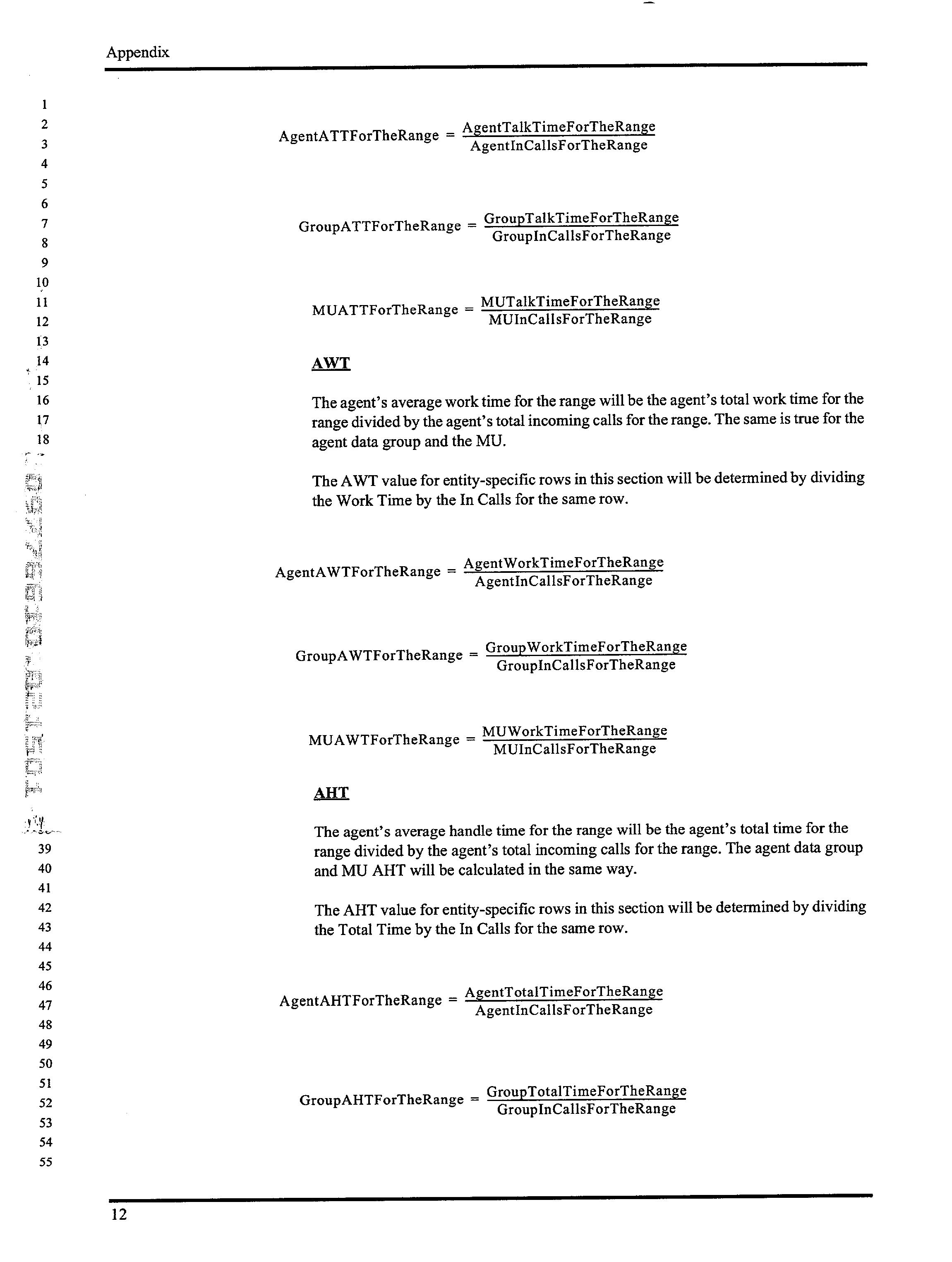 Figure US20010056367A1-20011227-P00012