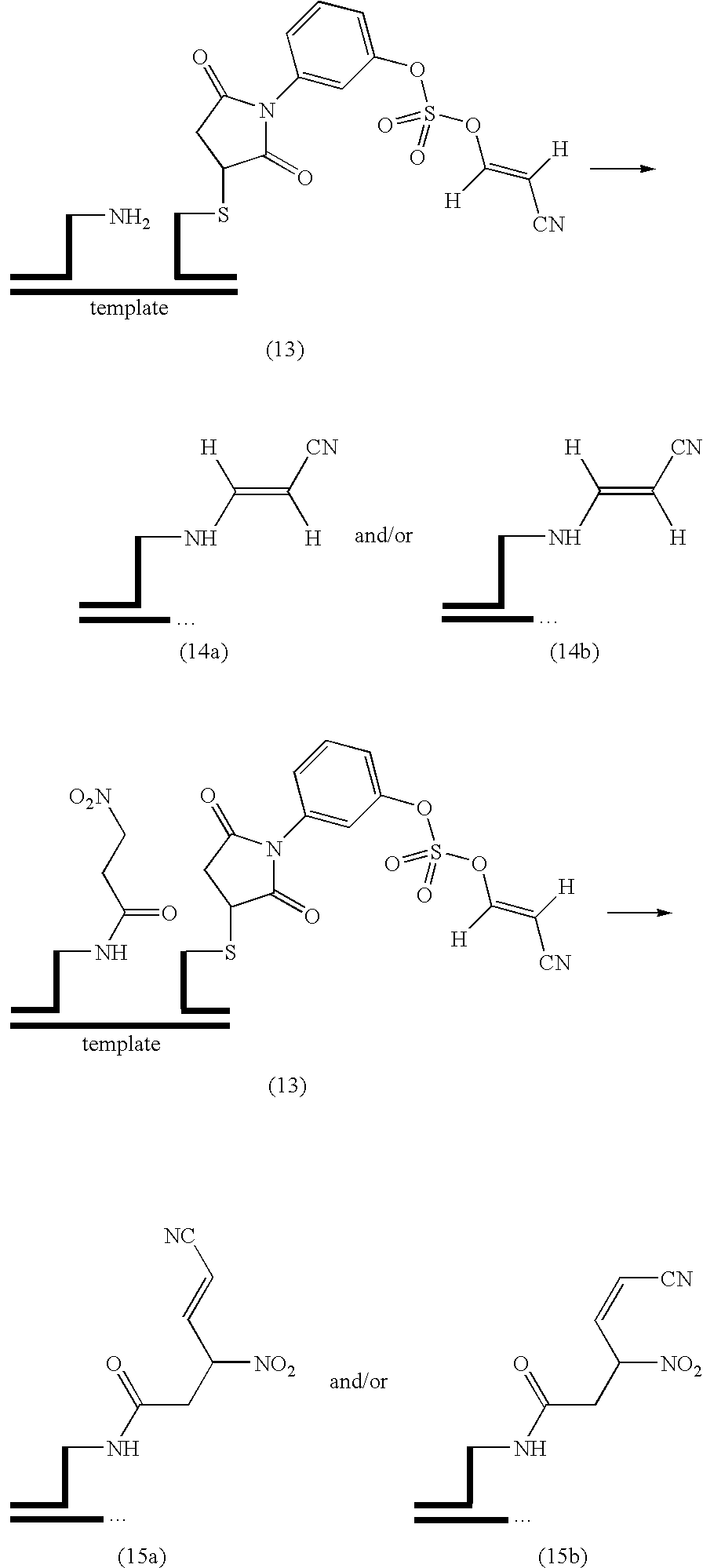 Figure US08932992-20150113-C00007