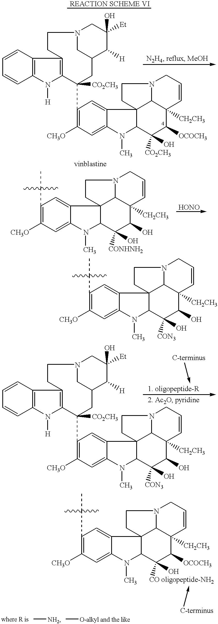 Figure US06177404-20010123-C00017