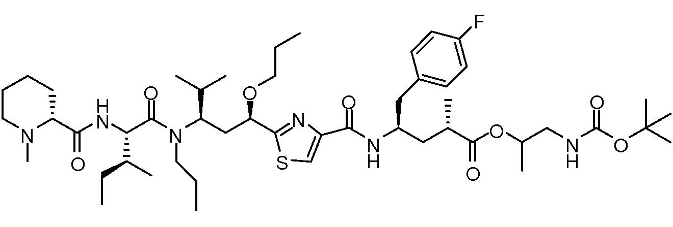 Figure 112014001971018-pct00319