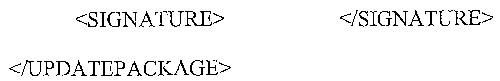 Figure 112009015616260-PAT00006