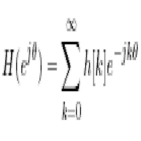 Figure 112009039203011-pct00006
