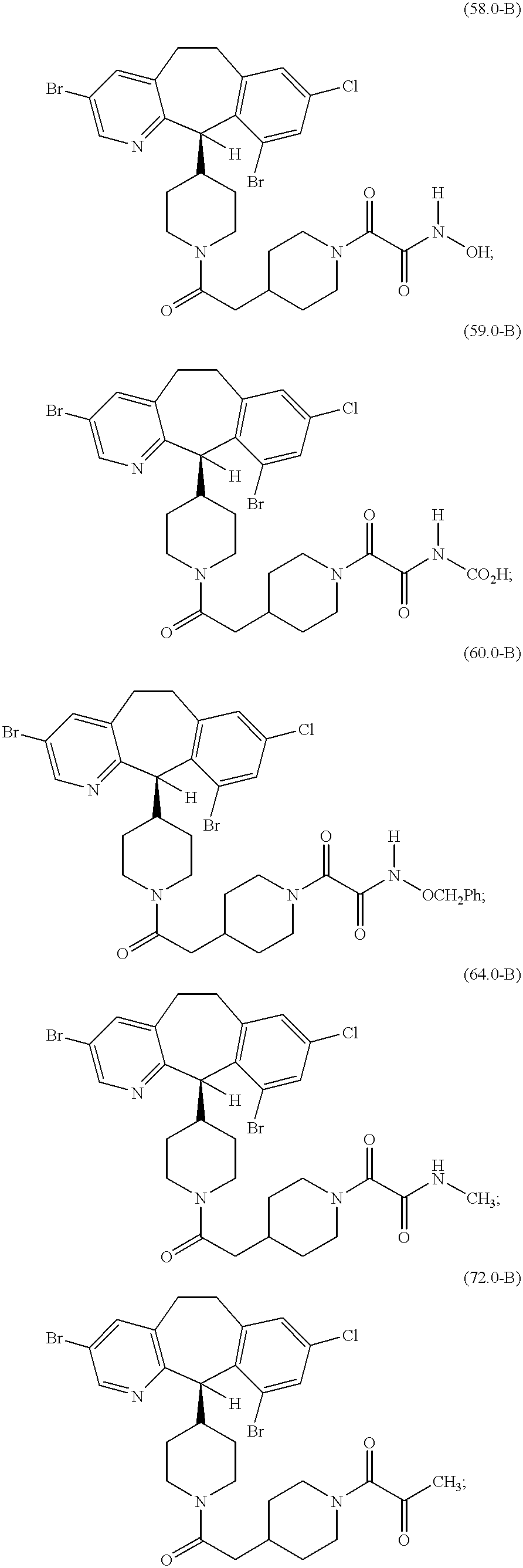 Figure US06387905-20020514-C00063